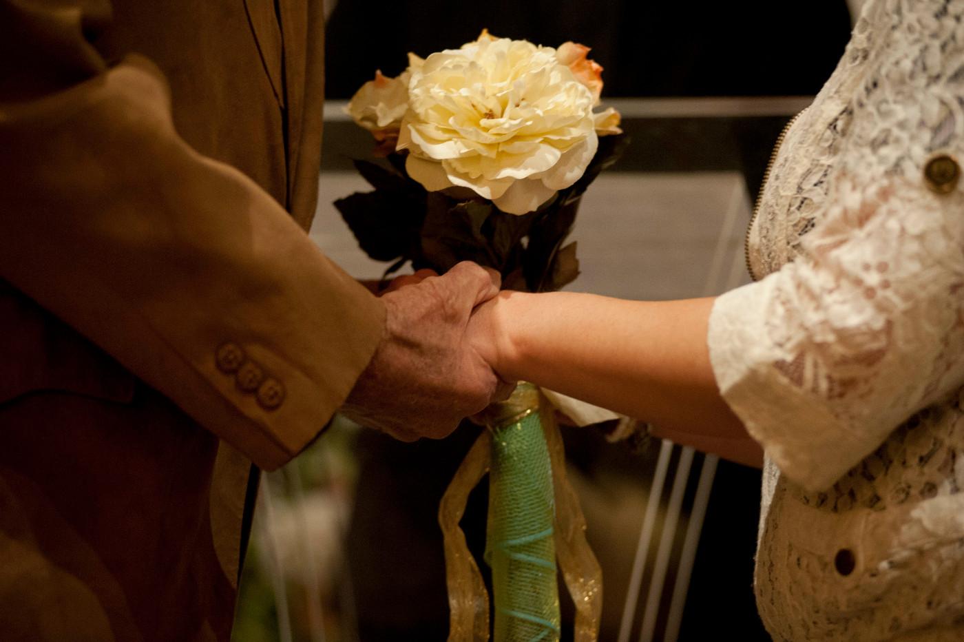 La Renovación De Votos Matrimoniales Ineventos Argentina