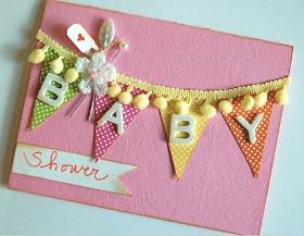 10 Frases Para Invitaciones De Baby Shower Ineventoscom