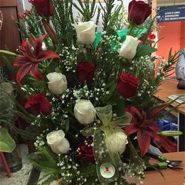 Florerías Arreglos Florales Y Ramos De Flores En Chile