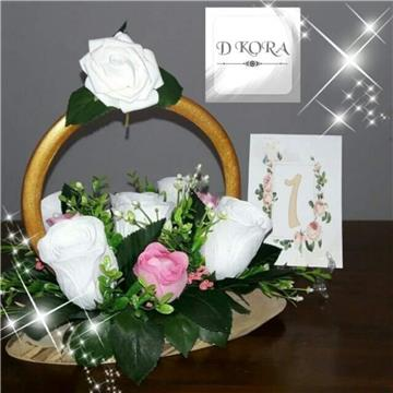 Decoración De Bodas Y Eventos En Costa Rica
