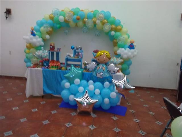 Salon De Eventos Fiesta Jardin Queretaro Mexico