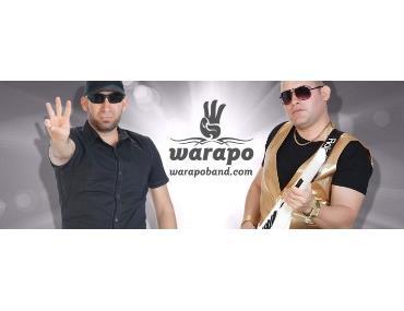 warapo band